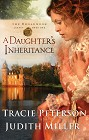 Daughter's Inheritance, A