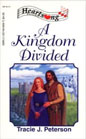 Kingdom Divided, A