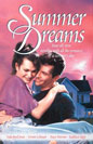 Summer Dreams (Anthology)