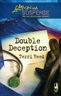 Double Deception