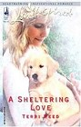 Sheltering Love, A