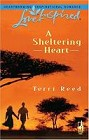 Sheltering Heart, A