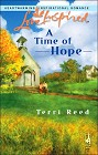 Time of Hope, A