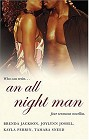 All Night Man, An (Anthology)