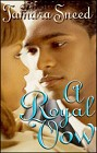 Royal Vow, A
