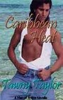 Caribbean Heat (ebook)