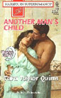 Another Man's Child