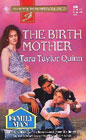 Birth Mother, The