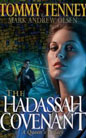 Haddasah Covenant