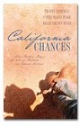 California Chances (Anthology)
