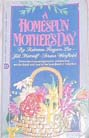 Homespun Mother's Day, A