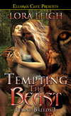 Feline Breeds - Tempting the Beast