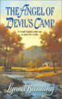 Angel of Devil's Camp, The