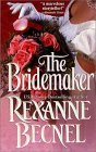 Bridemaker, The