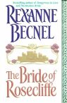 Bride of Rosecliffe, The