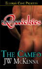 Cameo, The