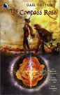 Compass Rose, The