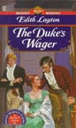 Duke's Wager, The