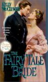 Fairy Tale Bride, The