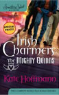 Mighty Quinns, The: Irish Charmers (Anthology)