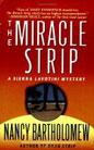 Miracle Strip, The
