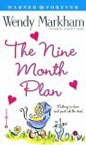 Nine Month Plan, The