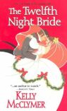 Twelfth Night Bride, The