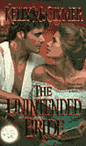 Unintended Bride, The