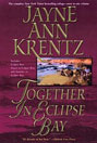 Together in Eclipse Bay (Anthology)