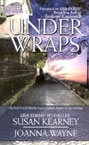 Under Wraps (Anthology)