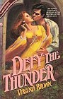 Defy the Thunder