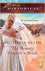 Bounty Hunter's Bride, The
