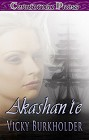 Akashan'te (ebook)