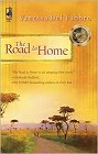 Road to Home, The (reissue)