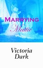 Marrying Mattie (ebook)