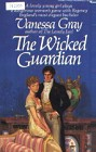 Wicked Guardian, The