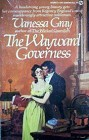 Wayward Governess, The