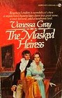 Masked Heiress, The
