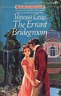 Errant Bridegroom, The
