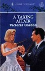 Taxing Affair, A