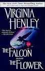 Falcon and the Flower, The (reissue)