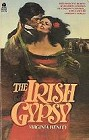 Irish Gypsy, The