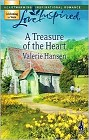 Treasure of the Heart, A
