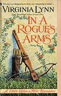 In a Rogue's Arms