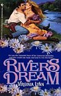 River's Dream