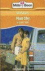 Man Shy (UK)