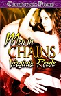 Men in Chains (ebook)