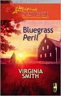 Bluegrass Peril