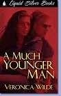 Much Younger Man, A