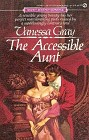 Accessible Aunt, The